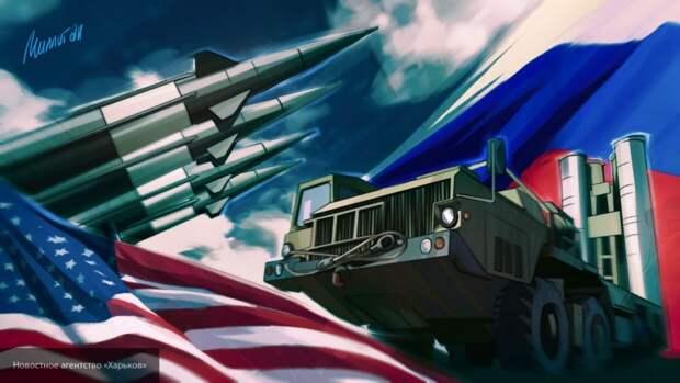 Кедми уверен, что в случае атаки на Россию США понесут огромные потери