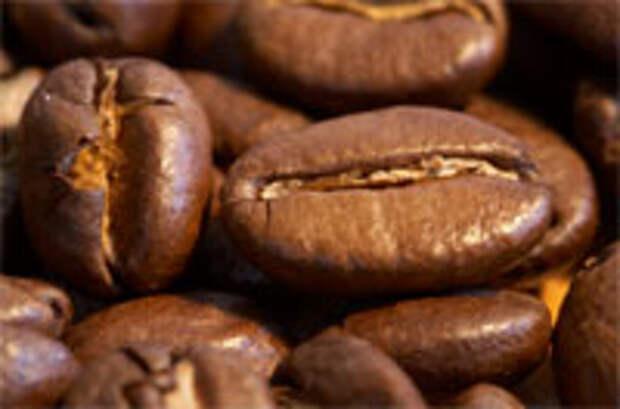 Starbucks: латиноамериканский колорит в поддержку новых кофейных марок