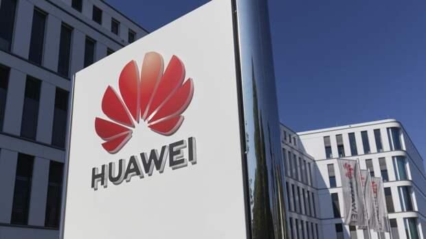 Новые наушники Huawei FreeBuds 4i можно будет купить по предзаказу