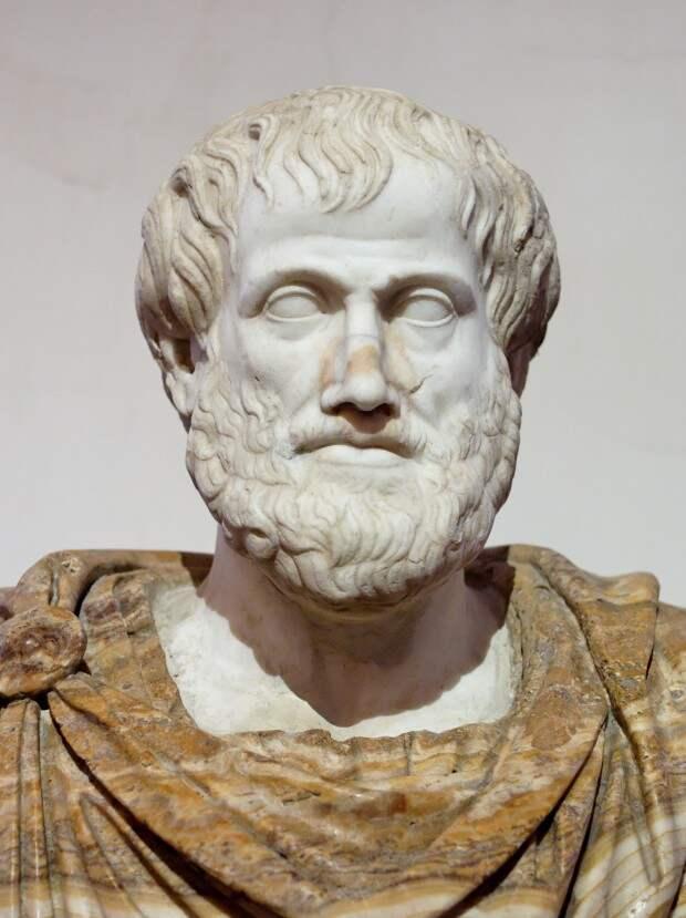 10 признанных гениев с самым скверным характером
