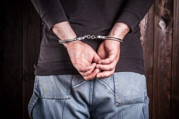 Шесть болгарских военных задержали по подозрению в шпионаже в пользу РФ