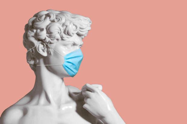 Все болит — ничего не помогает: что такое психосоматика?