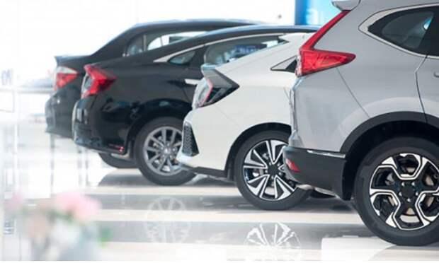 Автоэксперт назвал 10 правил покупки машины