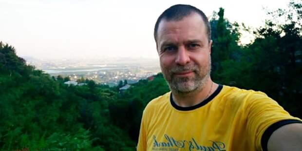 Журналист Сергей Резник прокомментировал обыски в концерне «Покровский»
