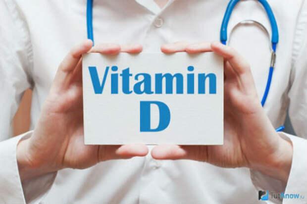 Последствия дефицита витамина D: 12 проблем со здоровьем, которые при этом возникают