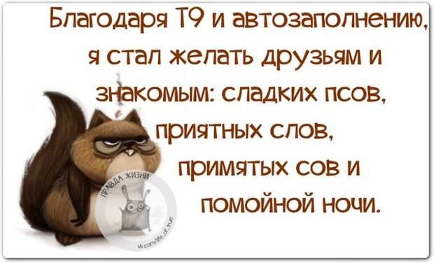 5672049_1416858599_frazki4 (604x367, 48Kb)