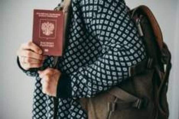 Что из своих вещей путешественник обязан дезинфицировать во время коронавируса