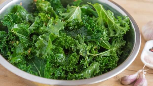 Правильное питание может облегчить состояние организма в жаркую погоду