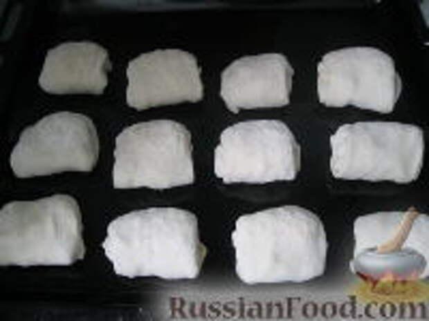 http://img1.russianfood.com/dycontent/images_upl/16/sm_15937.jpg