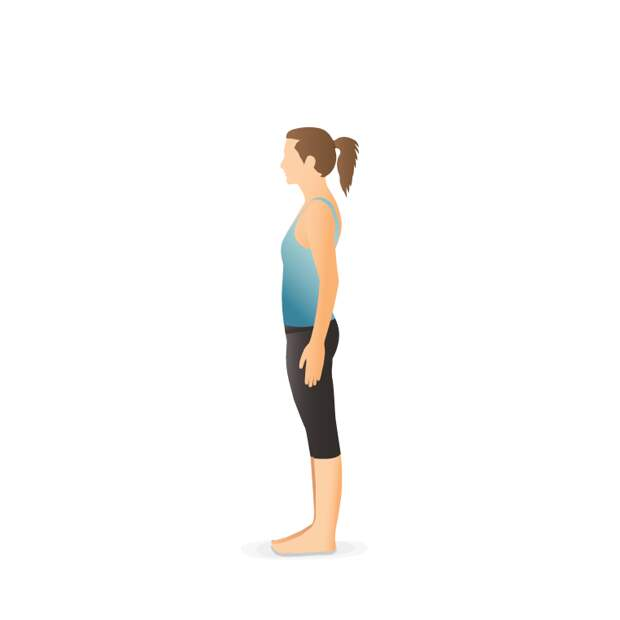 5 упражнений для здоровья сердца