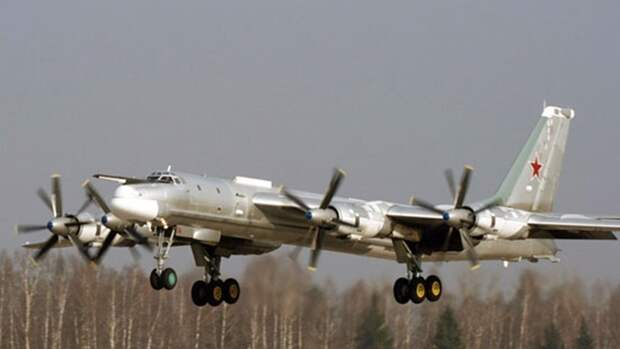 Sohu: Россия устроила НАТО неприятный сюрприз за несколько часов до саммита с Байденом