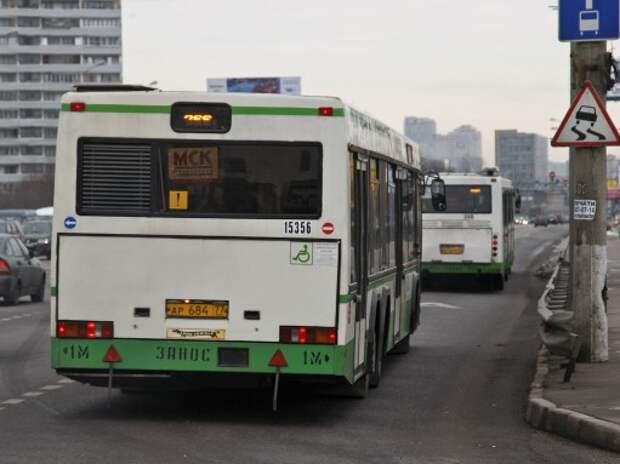 Правительство одобрило ужесточение наказания за хулиганство на транспорте