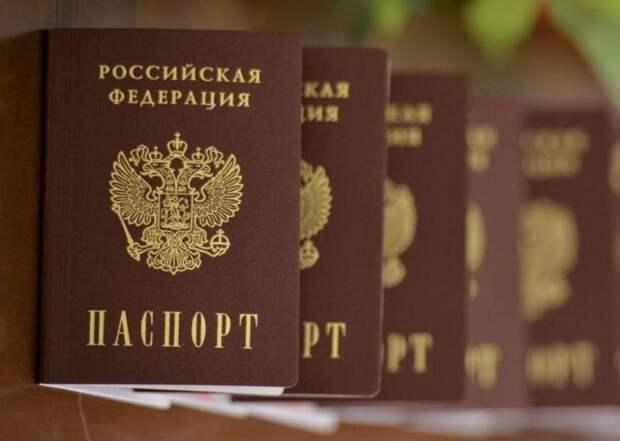Три предпосылки вхождения Донбасса в состав России