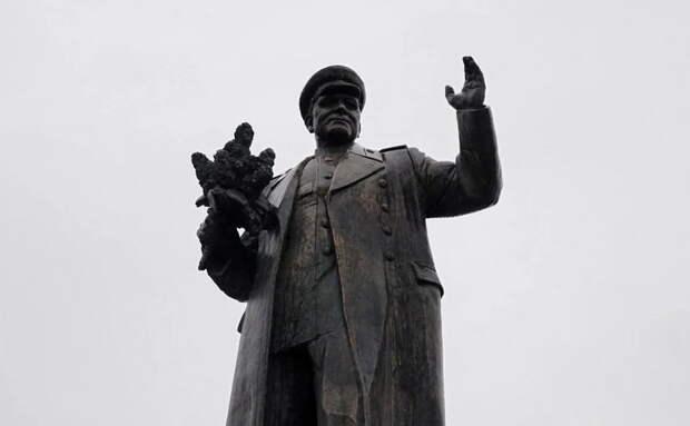 Поляки, как и чехи, перестанут смеяться: РФ приготовила ответ за «исторические провокации»