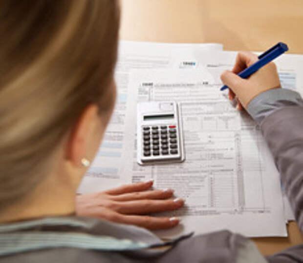 Торговые предприятия обязали платить новый налог
