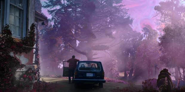 20 фильмов зимы: Бывшие Пальмы, будущие Оскары и потенциальные российские хиты