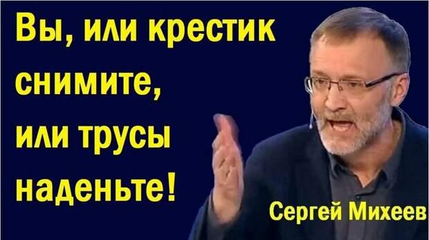 """Навальный предлагал вам """"умное голосование"""". А точно ли оно умное?"""