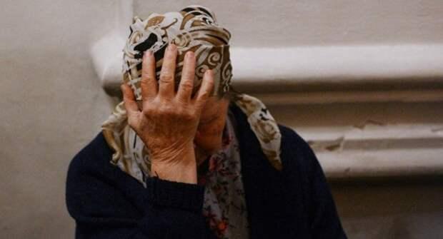 Всё, что нужно знать о повышении пенсионного возраста в России