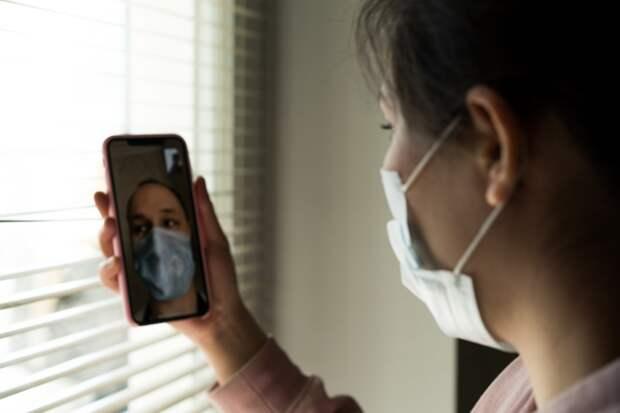 Коронавирус в Удмуртии: 41 человек заболел и 40 пациентов выздоровели