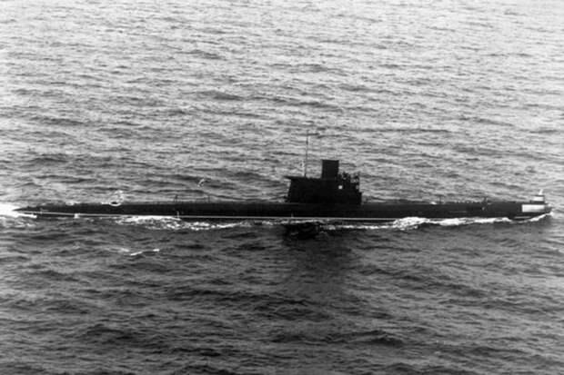 """Долгая жизнь """"Ромео"""": NI вспомнил о советских подлодках проекта 633"""