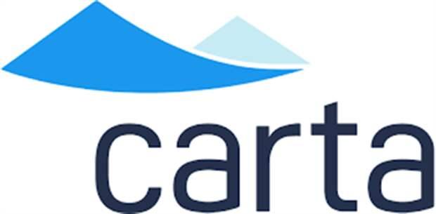 """Carta: технологичная платформа для будущих """"единорогов"""""""