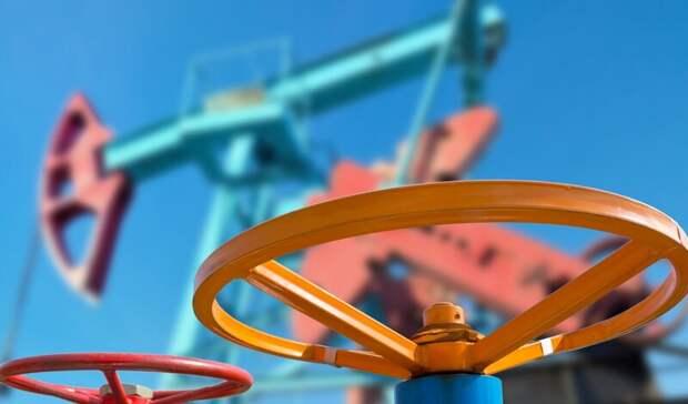 Кабмин Казахстана дал оптимистичный прогноз поценам нанефть