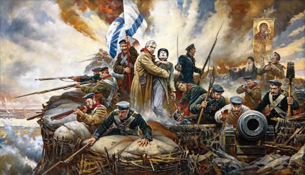 Картинки по запросу лев толстой герой Севастопольской войны