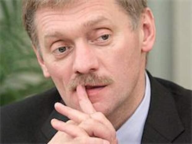 Новость на Newsland: РФ отправит гуманитарную колонну на Украину без участия военных