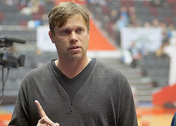 Владислав РАДИМОВ: Тренера «Зенита» будут критиковать всегда, но кто-то кроме Семака выигрывал три чемпионства подряд?