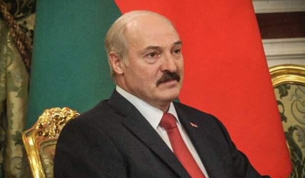 Кто придет на смену Лукашенко