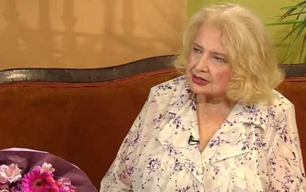 Малахов сообщил, что Доронина перестала выходить на связь