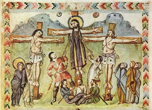 File:Meister des Rabula-Evangeliums 002.jpg