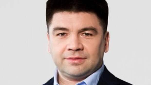 Ильшат Хафизов: Российская промышленность рискует провалиться впрошлый век