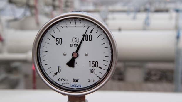 Прощай, Россия? На Украине готовятся к худшему сценарию по газу
