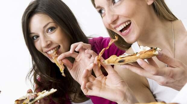 Похудеть набеконе икофе смаслом. Почему так популярна кетодиета