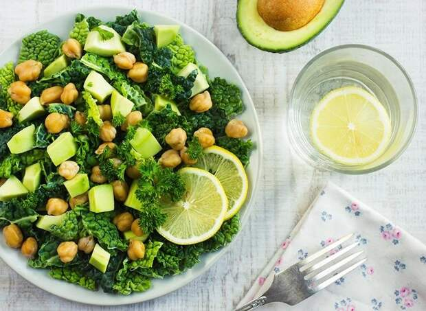 salad-from-eat-this-not-that-no-diet-weight-loss