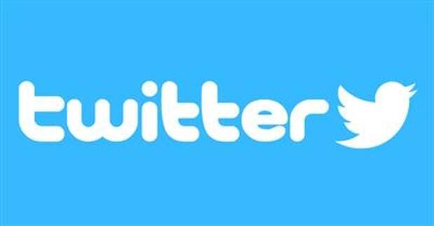 Twitter обжаловал решения московского суда о штрафах на 8,9 млн рублей