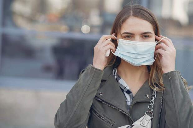 В Севастополе снизилось число наблюдаемых из-за коронавируса людей
