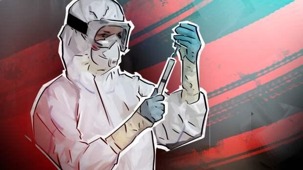 Минимум 17 новых случаев заражения коронавирусом зафиксировано на ОИ в Токио