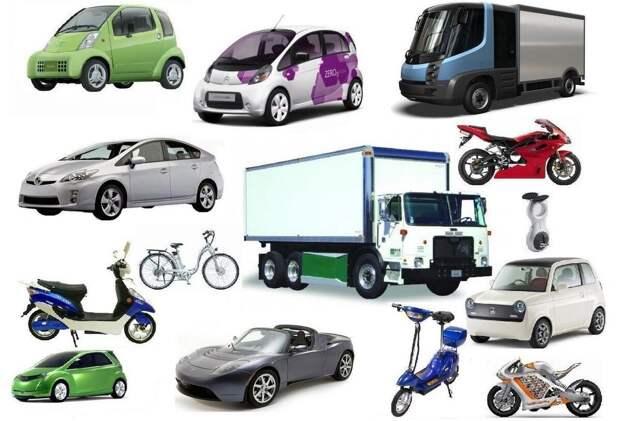 Лишили прав категории B: распространяется ли запрет на другие транспортные средства?