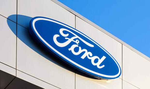 Выплата зарплат за два года: профсоюз борется с Фордом