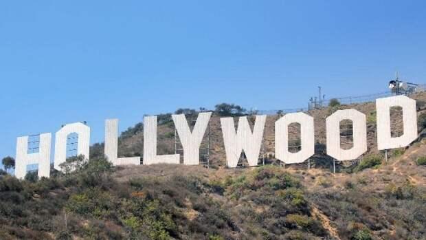 Голливуд наступил на горло собственной песне. Колонка Голоса Мордора