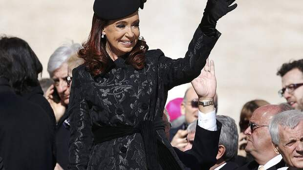 Президенты и правители Аргентины: становление одной из крупнейших стран Латинской Америки