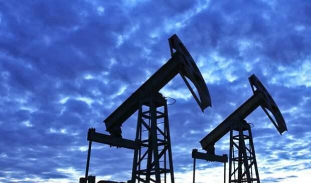 ОПЕК: стабилизация рынка нефти ожидается вовтором полугодии 2020