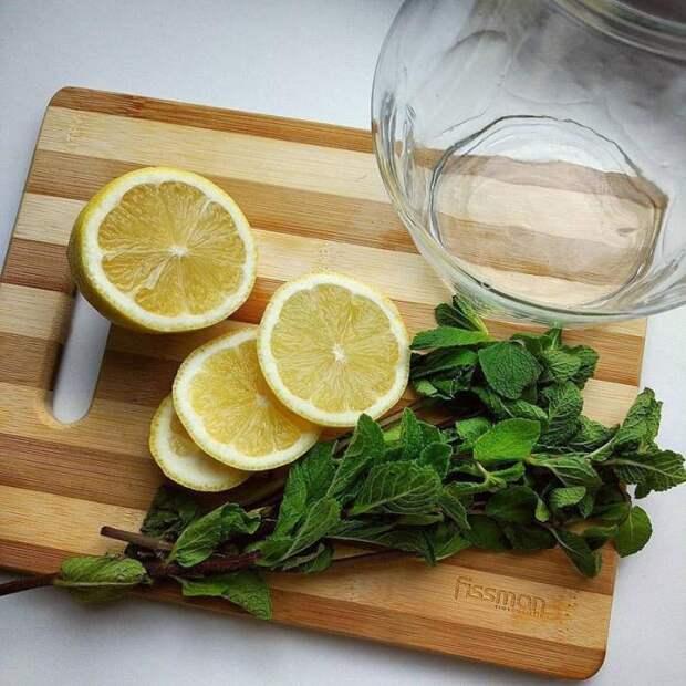 Несколько секретов от неприятного запаха кухонной утваi1.rozetka.ua