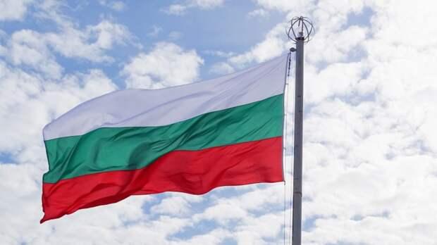 Россия высылает болгарских дипломатов. События дня