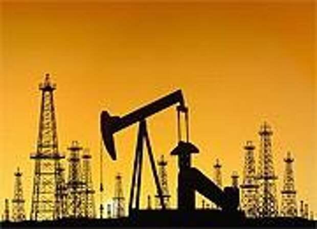 На торгах Азии баррель нефти Brent стоит $66,10