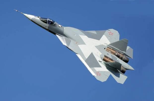 Достали: вместо F-35 Анкара купит российские самолеты