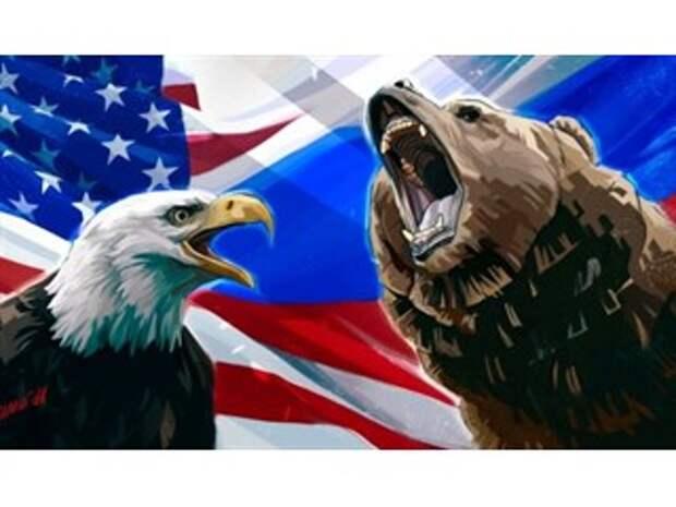 Ответ России на провокации США вызвал нервную реакцию в Пентагоне