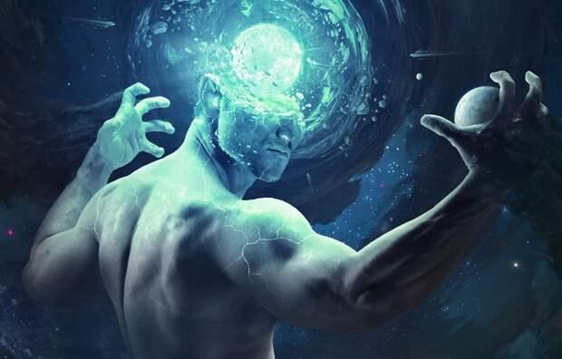 Какой психологической силой и физической выносливостью обладают знаки зодиака